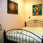 Lovely Apartment Kelemen Szeged, Szeged