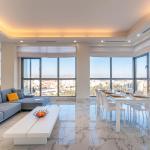 Apartment Magical View, Jerusalem