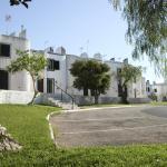 Almargem Villa 77, Cabanas de Tavira
