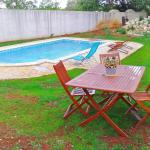 Holiday Home Laura 262, Valtura