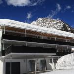 Hotel Pictures: Apart Sportiva, Klösterle am Arlberg