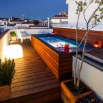 Bo&Co Apartments, Sitges