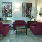 Hotel Pictures: Hotel La Brañina, Villablino