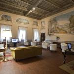 Palazzo Carletti, Montepulciano