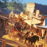 Hotellikuvia: Sovereign Hill Hotel, Ballarat