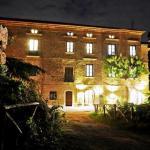 Hotel Dei Templi,  Paestum