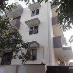 NCR Residency Sector 53, Noida