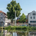 Hotel Pictures: Landgut Mosch, Radeburg