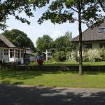 Hotel Pictures: Wolterdinger Hof, Soltau