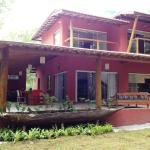 Casa Rio,  Santo André