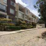 Cumbaya Fancy Loft,  Hacienda El Cebollar