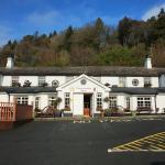 Woodenbridge Hotel & Lodge, Arklow