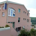 Hotellbilder: Apartments MAMPAS, Neum