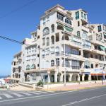 Apartment Mata Beach,  Torrevieja