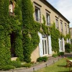 Hotel Pictures: La Lit'Hote, Mirefleurs