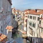 Locanda Delle Acque, Venice