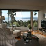 Fotografie hotelů: Dream Views at Arthurs Seat B & B, Arthurs Seat