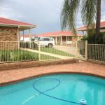 Hotel Pictures: Baybrook Motor Inn, Muswellbrook