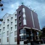 Hotel Niiki, Sambalpur