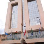 Hotel Winstar,  Eldoret