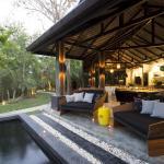 X2 Chiang Mai South Gate Villa, Chiang Mai