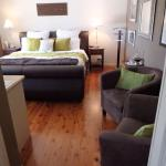 Hotellikuvia: Bowral Road Bed and Breakfast, Mittagong