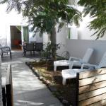 Hotel Pictures: Casa Turman, Agaete