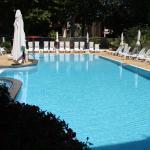 Hotel Rosenblatt,  Cervia