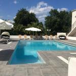 Hotel Pictures: Residence de tourisme Le clos des Vendanges, San-Nicolao