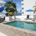 Amapas Apartments Puerto Vallarta, Puerto Vallarta