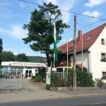 Hotel Pictures: Alttolkewitzer Ferien- & Privatzimmer Mrosk Dresden, Dresden
