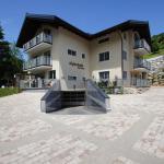 Hotellikuvia: Alpinchalet Eder - Steiner, Saalbach Hinterglemm