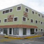 Hotel Playa,  Veracruz