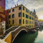 B&B Le Marie, Venice