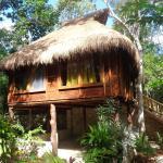 Casa Mango, Tulum