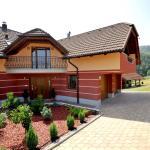 Apartment Anja, Zreče