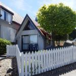 Wakatipu View Apartments, Queenstown