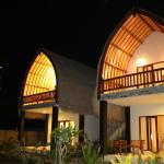 Villa Rika,  Gili Trawangan