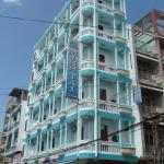Minh Tai Hotel,  My Tho