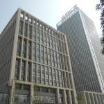 Hotel Pictures: Jinjiang Metropolo Hotel-Wuhan Zhuankou, Caidian