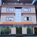 Shashi International, Bodh Gaya