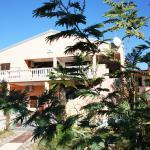 Apartment Esperienza Mare e Pini 7, Medulin