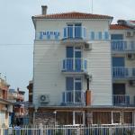 Hotelfoto's: Sianie Guest House, Ravda