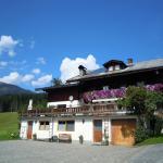 Foto Hotel: Biobauernhof Kleinummerstall, Mittersill