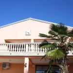Apartment Esperienza Mare e Pini 8, Medulin