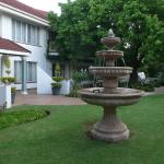Rusplek Guesthouse, Conference Centre & Spa,  Bloemfontein