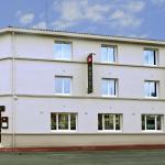 Hotel Pictures: ibis Cognac, Cognac