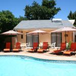 Windermere Quinns Holiday Home, Somerset West