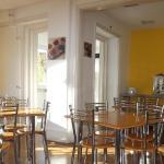 HI Hostel Coimbra - Pousada de Juventude, Coimbra
