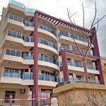Apartments Palma, Dobra Voda